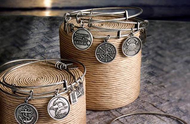 Wind & Fire - wf_c_2.jpg - brand name designer jewelry in Mason, Ohio