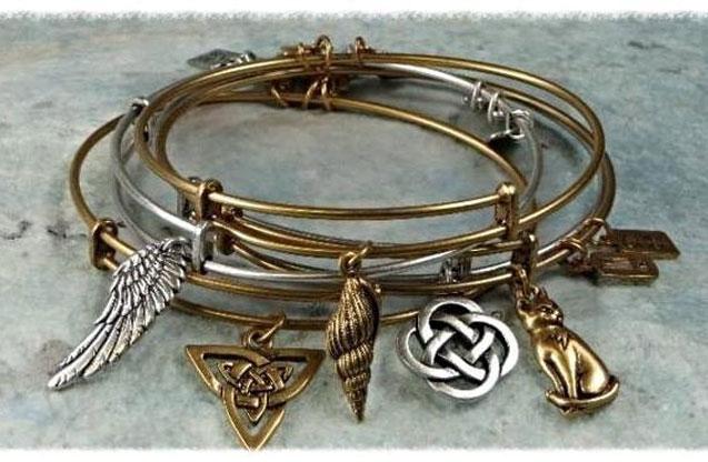 Wind & Fire - wf_c_3.jpg - brand name designer jewelry in Mason, Ohio