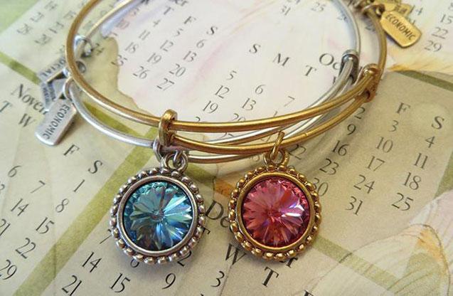 Wind & Fire - wf_c_4.jpg - brand name designer jewelry in Mason, Ohio