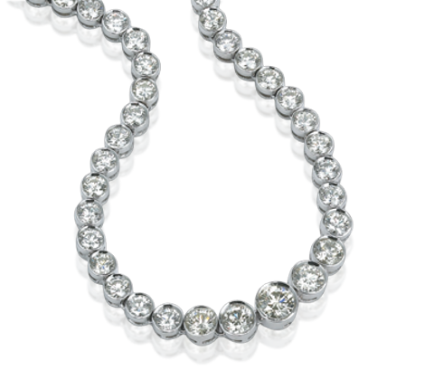 Ziva Jewels - ziva01.png - brand name designer jewelry in Richmond, Virginia