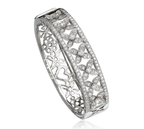 Ziva Jewels - ziva02.png - brand name designer jewelry in Richmond, Virginia