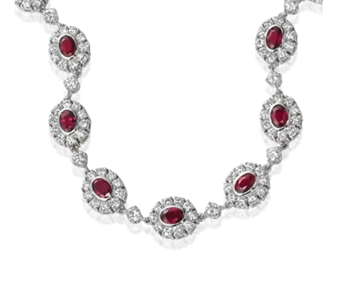 Ziva Jewels - ziva03.png - brand name designer jewelry in Richmond, Virginia