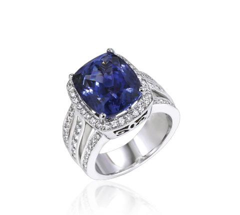 Ziva Jewels - ziva04.png - brand name designer jewelry in Richmond, Virginia