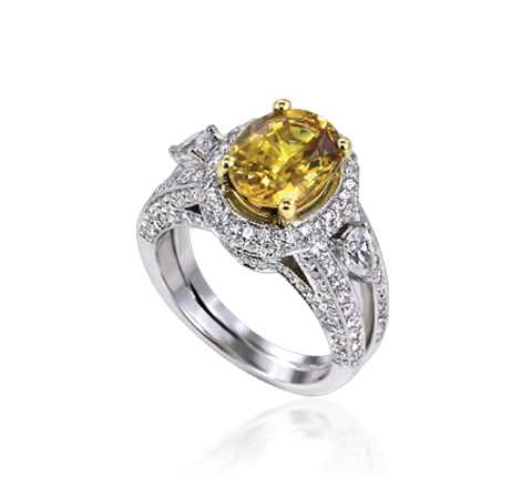 Ziva Jewels - ziva05.png - brand name designer jewelry in Richmond, Virginia