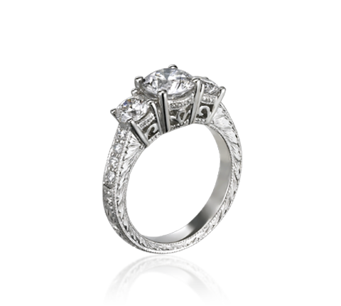 Ziva Jewels - ziva06.png - brand name designer jewelry in Richmond, Virginia