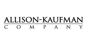 Allison-Kaufman Company, in business since 1920, is one of the oldest and most respected diamond jewelry manufacturers in the United States. Our family owned business has had a commitment to manufacturing the best in fine diamond jewelry for nearly a century. Our quality and workmanship is unsurpassed and our styling is legendary. Our knowledgeable and experienced staff selects only the most brilliant diamonds to be meticulously hand set into exquisite, handcrafted Allison-Kaufman diamond jewelry.