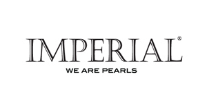 Imperial - Cultured Pearls are one of the most intriguing, stunning and beloved gems in the world. Imperial cultured pearls are fashione...