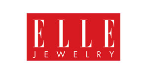 Elle Jewelry - From the makers of ELLE Magazine this collection of jewelry evolves just like their timeless articles. From season to season,...