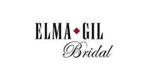 Elma-Gil Bridal - Elma-Gil offers diamond and colored stone fashion jewelry in 18 karat gold or platinum. Employing state-of-the art diamond cu...