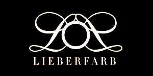 "The name Lieberfarb has been synonymous with bridal ring jewelry for nearly a century. With this heritage comes a deep-rooted commitment to quality and service that is as much a part of the brand as its name. The company's mantra has stayed the same since it was founded in 1918 ""Quality and Service"" are the hallmark of the brand. Each wedding, anniversary and engagement ring is made in the USA and crafted with a level of uncompromising quality that makes it the perfect choice ""for a love that lasts a lifetime."""
