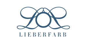 Lieberfarb