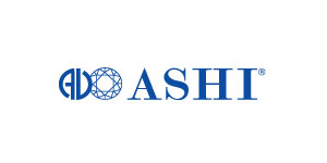 Ashi - Ashi Diamonds offers a dazzling range of exquisitely crafted fine jewelry featuring their signature engagement rings and brid...