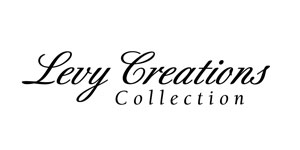brand: Levy Creations