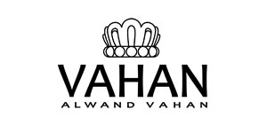 Vahan - With origins in Paris, France, Alwand Vahan has been designing fine jewelry for over 100 years, now carried on by third-gener...