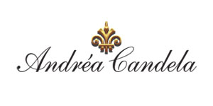 "Nearly seventy years ago, the Candela jewelry house was founded by the three Candela brothers in Valencia, Spain. The success of Candela is credited to the expert craftsmanship and attention to detail. The name ""Candela"" is synonymous with fine Spanish jewelry. With this heritage, it is no wonder that daughter Andrea, was inspired to create the Andrea Candela Collection of fine jewelry. Identifiable by the unique Armadillo finish and rope edge design trademarks, Andrea Candela is headed towards the forefront of the jewelry industry incorporating ""Old World"" craftsmanship for today's fashion forward woman and man."