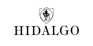 Hidalgo - The Hidalgo Collection includes 18K gold jewelry in an assortment of styles. From stackable rings, guards and bracelets to st...