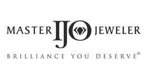 As a Master IJO Jeweler, we practice strict ethical values that concern trust, integrity, expertise, and honesty. The Master IJO Jeweler Collection is a result of IJO designers who work together to join magnificent craftsmanship with elegant designs. This collection of fine jewelry is exclusive to Master IJO Jewelers.