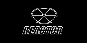Reactor Watch - The goal of Reactor is to develop the best built sport watches ever conceived, while developing a style that is uniquely thei...