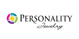 "Personality - The Collection includes hundreds of different beads that allow you to ""get personal"" and create unique jewelry refl..."