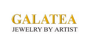 Galatea - My inspiration comes from nature. I toss a pebble into a pond and watch the ripples gently and pleasantly hypnotize me for ho...