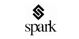 brand: Spark Creations