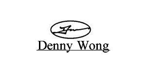 Denny Wong - Award winning jewelry designer Denny Wong is known for incorporating a palette of vibrant colored gems, impeccable workmanshi...