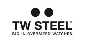 TW Steel - Proudly Dutch, TW Steel stands unique amongst its rivals concentrating exclusively on continuing to develop and lead the over...