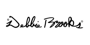 Debbie Brooks - A refreshing antidote to wardrobe boredom, Debbie Brooks' sassy, eye catching, and sophisticated handbags will make you the s...