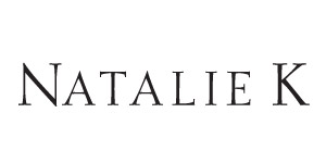 Natalie K - A world of exquisite designer engagement rings, dazzling wedding rings, and captivating bridal sets await you at Natalie K. E...