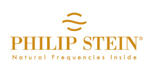 Philip Stein - Founded in 2002, the Philip Stein Company has brought an innovative outlook to the world of luxury products. By integrating F...