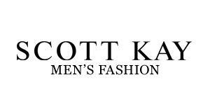Scott Kay Mens