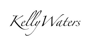 brand: Kelly Waters