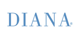 Diana - Diana comes from a heritage of the finest jewelry made. The first rings were created as a limited edition collection by Kreme...