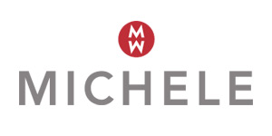 brand: Michele Watches