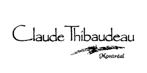 Claude Thibaudeau - Claude Thibaudeau has been designing distinctive jewelry collections since he was 25 years old, from the basement of his own ...