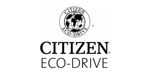 designer: Citizen Eco Drive