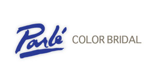 Parle Color Bridal