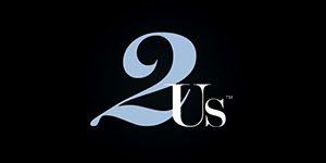 2Us - The 2Us collection by Ostybe features dual diamonds set in fashionable settings of silver and gold. Each pair of diamonds rep...