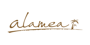 Alamea - The early beginnings of Alamea started as small local arts and crafts fairs during the summer of 1991 in Hawaii. We began by ...