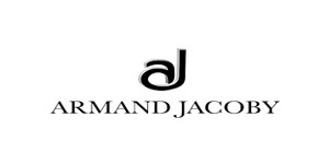 brand: Armand Jacoby