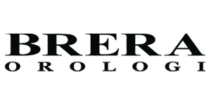 Brera Orologi - BRERA OROLOGI is a watch brand born from, and influenced by, the rich history of Italian design, craftsmanship, quality and a...