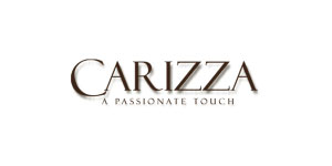 Carizza features some of the most intricate pieces from our diamond bridal collection. Every piece is masterfully handcrafted and embodies a sense of artistic expression that is sure to excite even the most discerning clientele.  Each Carizza design is available in a select choice of precious metals.