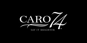 """Caro in Italian translates to """"beloved.""""  The patent-pending cut of 16 additional pavilion facets makes each and every Caro74 diamond catch your eye."""