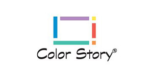 Color Story - Color Story, won a Spectrum award for gemstone jewelry design in its very first season and in 2008 was selected as the retail...