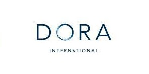 Dora Rings - Since 1994, Dora has been combining the finest gold, platinum, palladium, titanium and diamonds to create rings that unite mo...