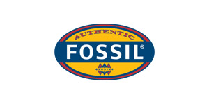 brand: Fossil
