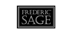 Frederic Sage - Frederick Sage uses a variety of uniquely cut gems and fine diamonds, masterfully set in their fine 18 karat gold to make jaw...