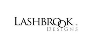 brand: Lashbrook Designs