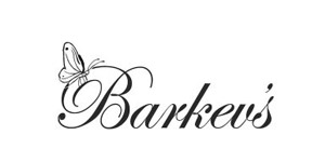 Barkevs - Barkev's is supported with over 35 years of jewelry designing and manufacturing experience. Our jewelry is designed and manuf...