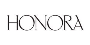 Honora - For over 60 years, Honora has stood for value and quality in the jewelry industry. Today Honora specializes in bringing the v...
